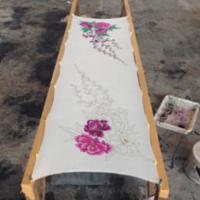 Clothing-Manufacturing-Agent-Bali-Batik6