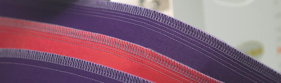 Clothing-Manufacturing-Agent-Bali-123-stitching