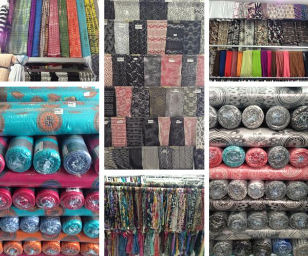 Clothing-Manufacturing-Agent-Bali-Fabrics