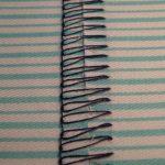 Clothing-Manufacturing-Agent-Bali-overlock-stitching