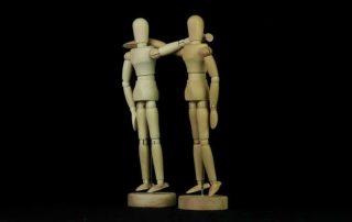 ClothingManufacturingAgentBali-RelationshipsAgentClient