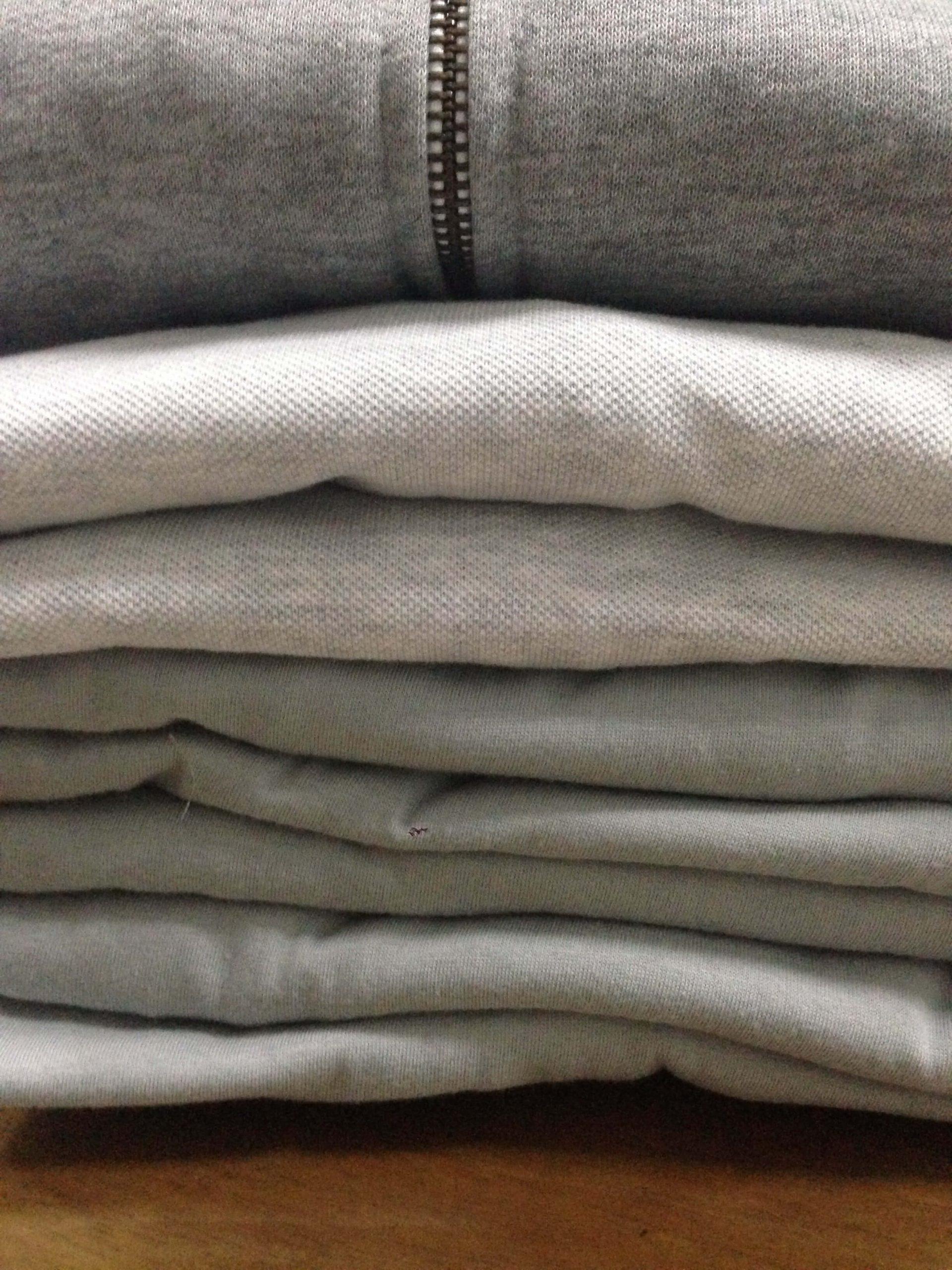 ClothingManufacturingAgentBali-determining-your-clothing-Order-quantity2