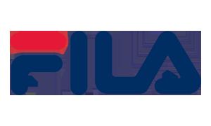 clothingmanufacturersasia-homepage-clientlogo-fila