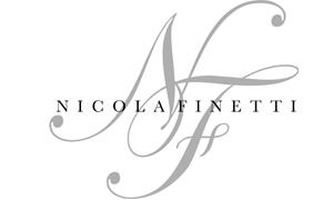 clothingmanufacturingagentbali-homepage-clientlogo-nicolafinetti