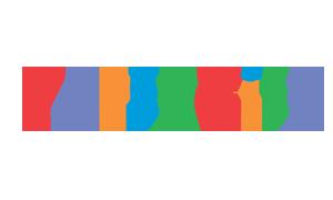 clothingmanufacturersasia-homepage-clientlogo-partycity