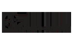 clothingmanufacturersasia-homepage-clientlogo-pierrecardin