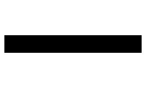 clothingmanufacturingagentbali-homepage-clientlogo-ailablue
