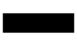 clothingmanufacturingagentbali-homepage-clientlogo-bellaandlace