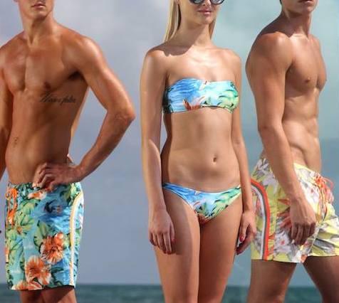 Clothing-Manufacturing-Agent-Bali-Bikinis-Boardshorts