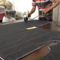 Clothing Manufacturing Bali Selecting the Manufacturer 3