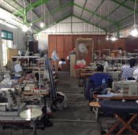 Clothing Manufacturing Bali Selecting the Manufacturer 2