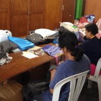Clothing Manufacturing Bali Selecting the Manufacturer 1