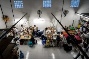 ethical-clothing-manufacturing-bali-clothing-agent