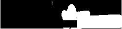 CMA Bali Logo