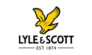 clothingmanufacturersasia-homepage-clientlogo-lyleandscott