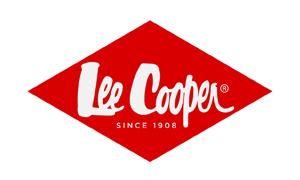 clothingmanufacturingagentbali-homepage-clientlogo-leecooper