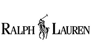 clothingmanufacturingagentbali-homepage-clientlogo-ralphlauren